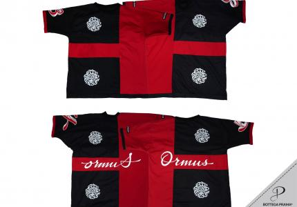 Shirt-Ormus-Force